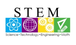 STEM Girls Camp 2018